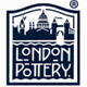 London Pottery Company®